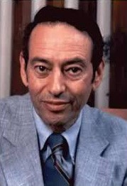 Nathan Pritikin developed the Pritikin Diet.