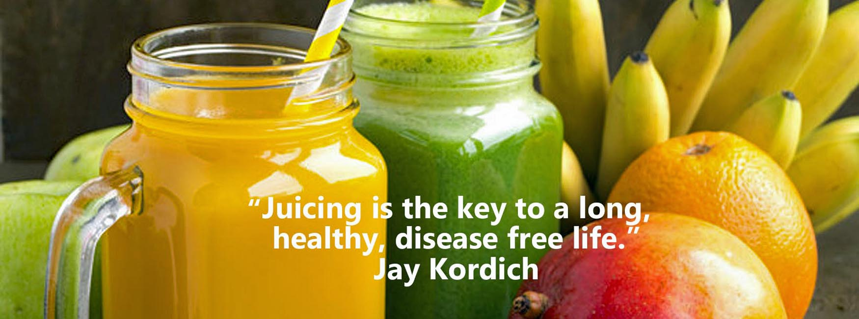 The benefits of juicing begin the moment you drink live juices that flood the cells with life giving nutrients.