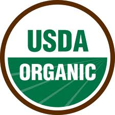 Certified organic products are not allowed to have any GMOs.
